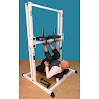 Premier Vertical Leg Press