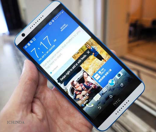 HTC Desire 820G+ (820G Plus) Restore Factory Hard Reset Format Phone.So lets start the HTC Desire 820G+ (820G Plus) Restore Factory, HTC Desire 820G+ (820G Plus) Hard Reset.Turn Off the mobile phone for few mints.HTC Desire 820G+ (820G Plus) Remove Pattern Lock. Hard Reset,Restart Problem,Restart Solution,Restore Factory,