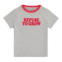 https://www.littlefashionaddict.com/collections/kindermode-jongens-t-shirts/products/t-shirt-refuse-to-grow-grijs