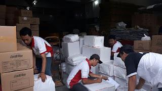 AGEN STOKIS NASA DI Tanjung Medan Rokan Hilir - TELF 082334020868