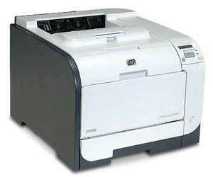 hp-color-laserjet-cp2025-printer-driver