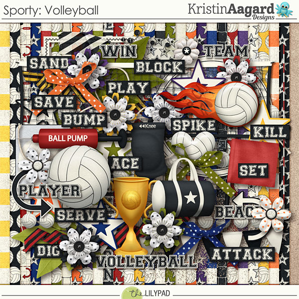 http://the-lilypad.com/store/Digital-Scrapbook-Kit-Sporty-Volleyball.html