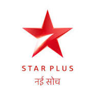 Star Plus  Total Runing and Upcoming serials list