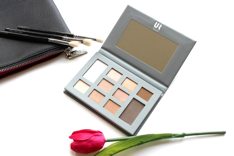 Palette-nude-you-are-cosmetics