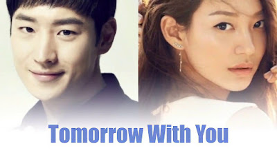 8_Tommorow_With_You