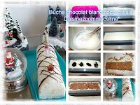 https://cuisinezcommeceline.blogspot.fr/2016/12/buche-chocolat-blanc-coco-et-cassis.html