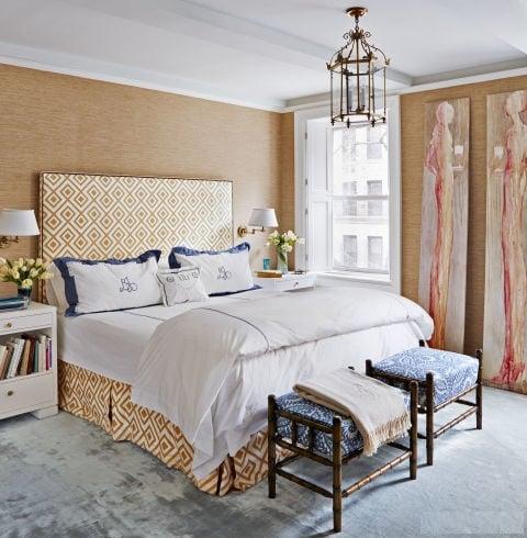 Best paint colors bedroom