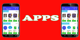 9 APPS Latest Version Free Download