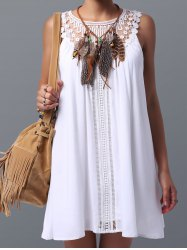 http://www.rosegal.com/cute-dresses/women-s-stylish-lace-spliced-sleeveless-dress-469131.html?lkid=140512