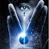 Netflix divulga trailer e pôster de Star Trek: Discovery