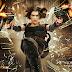 Resident Evil, O capítulo final. Assista ao primeiro trailer!