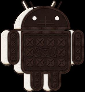 Belum Dirilis, Bocoran Fitur Baru Android Oreo 8.0
