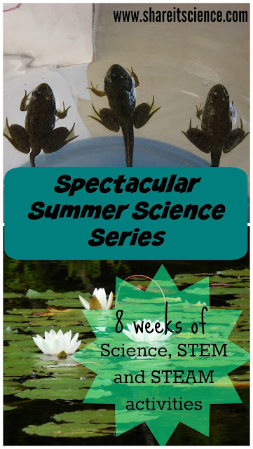 http://www.shareitscience.com/2016/06/summer-science-STEM-activities.html