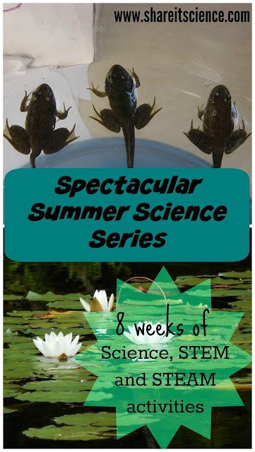 http://www.shareitscience.com/2016/06/summer-science-STEM-activities.html