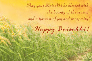 Baisakhi Images in English HD