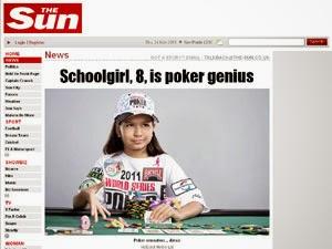 Lapak Jual Beli Chips Poker Zynga Gadis Kecil Poker Jenius