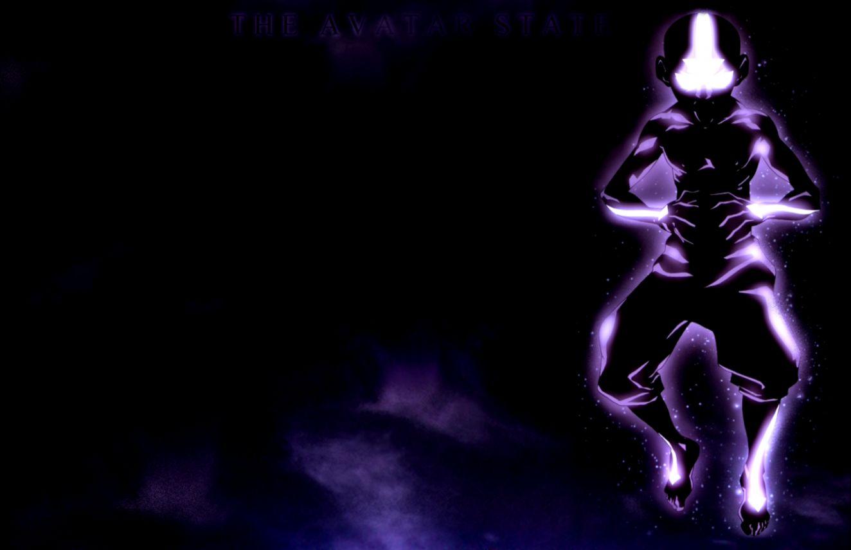 Avatar Aang The Last Airbender Wallpaper Like Wallpapers