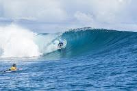 15 Ethan Ewing Billabong Pro Tahiti foto WSL Kelly Cestari