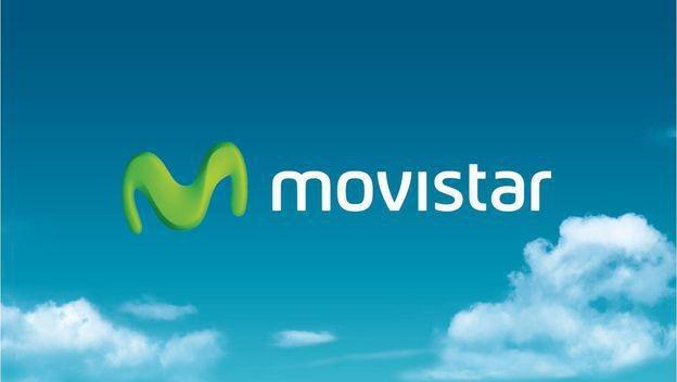 Movistar aumentará tarifas en todos sus planes en el 2017