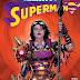 Rebirth Günlükleri-2: Superman #34 İnceleme