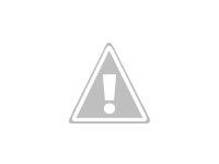 Review Tenda AC6 Router WiFi Dual-band Canggih!
