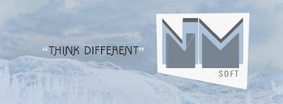 capas, covers, capa, facebook, capas para facebook, linha do tempo, time line, fotos, imagens, novo facebook, Feed de Capa para Facebook, DRF Designer, NM Soft