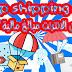 """الربح من الانترنت مبالغ مالية محترمة drop shipping شرح """" dropshipping course """""""