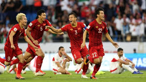 Vietnam vs Japan 0-1 AFC Asian Cup Highlights Today 24/1/2019 online AFC Asian Cup