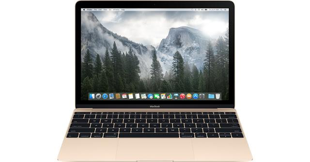 Como matar sua bateria do seu MacBook
