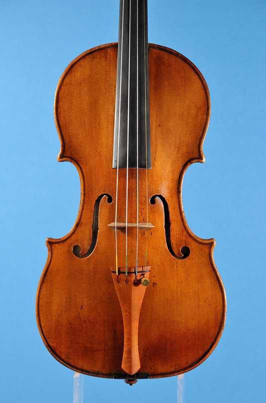 violinarts rugeri violin for sale. Black Bedroom Furniture Sets. Home Design Ideas