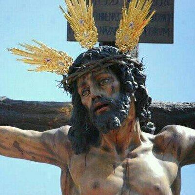 Todos los actos y cultos por el cincuentenario de La Sed de Sevilla
