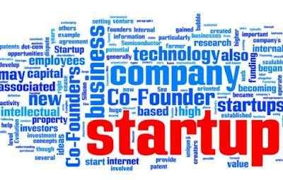 Langkah Dan Proses Memulai Startup Bisnis