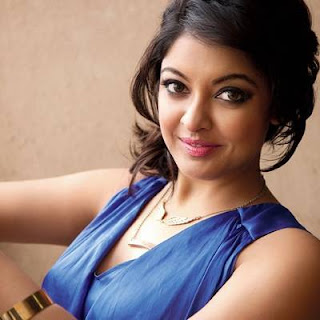 tanushree-dutta-gallery-moviescue