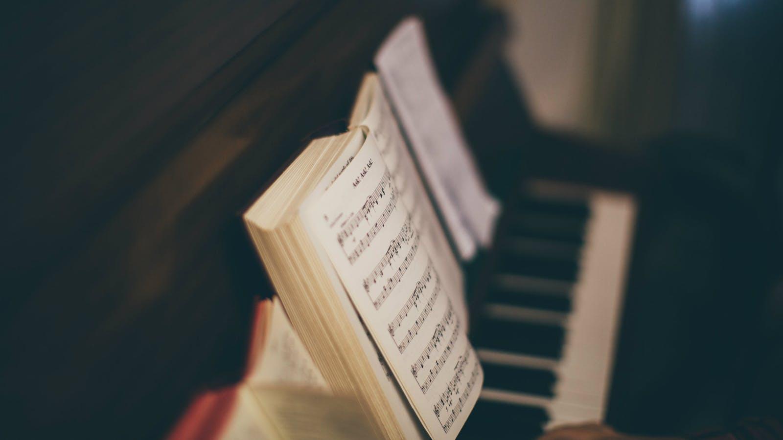 Cómo comenzar a pensar en la liturgia de su iglesia local
