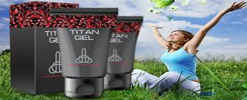 agen resmi cream titan gel asli di kota cirebon