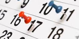 Contoh jadwal kegiatan harian pada TK/PAUD