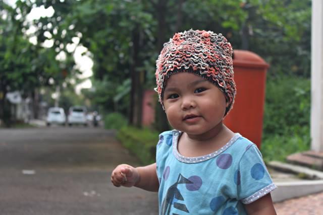 Kok Bahasa Yang Dipakai Tidak Sesuai Kaidah Bahasa Indonesia Yang Baik dan Benar?
