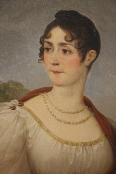 Chateau_Malmaison_Imperatrice_Josephine_Beauharnais_Bonaparte_Antoine-Jean_Gros