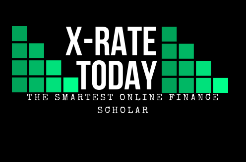 About X Rate Today