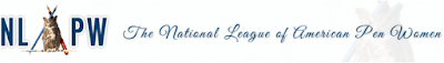 national_league_of_american_pen_women