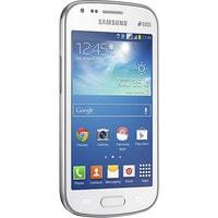 Samsung-GT-S7262-PC-Suite