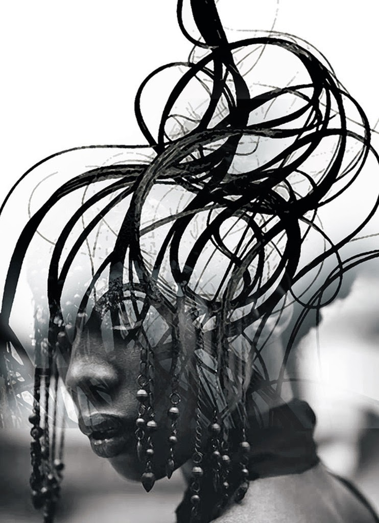 14-Haute-Couture-Antonio-Mora-Black-&-White-Photography-www-designstack-co