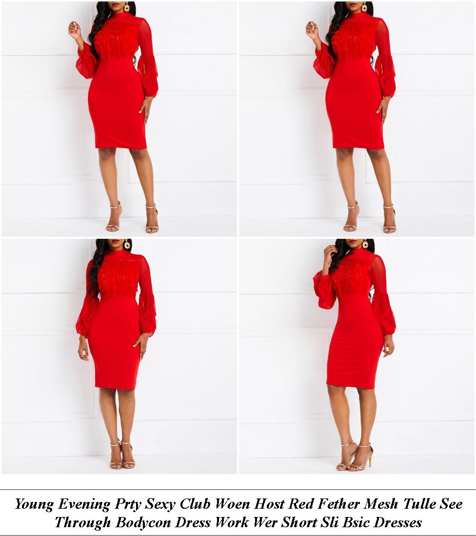 Long Sleeve Off The Shoulder Odycon Dress - Sale Upto Off Images - Affordale Prom Dresses