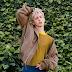 """Os instintos mais primitivos de Troye Sivan vem à tona em """"Animal"""""""