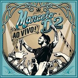 ACUSTICO COMPLETO DE MARCELO BAIXAR MTV D2 CD