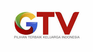 http://www.indotv.co/