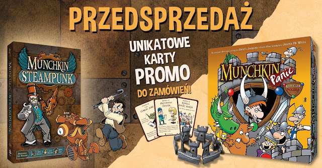 http://planszowki.blogspot.com/2017/02/munchkin-steampunk-oraz-panic.html