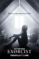 Ver The Exorcist 1X07 Sub Español Online