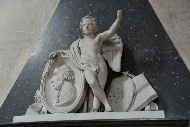 St-Michel Dijon