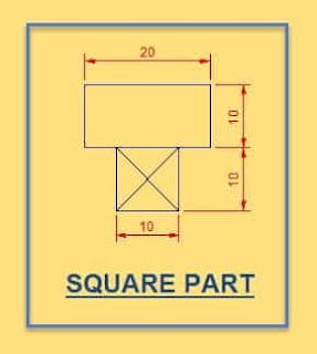 rules-for-square-part